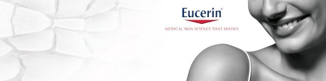 Eucerin-products-Beiersdorf