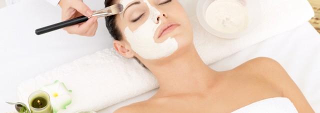 bio-beauty-studio-pro-skin-care-11235-1500x530